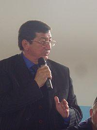 Qodirjon Botirov.JPG