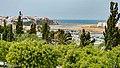 Quasbat des Oudaya Rabat.jpg