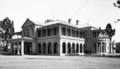 Queensland State Archives 192 Old Government House George Street Brisbane c 1934.png