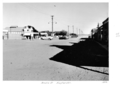 Queensland State Archives 4401 Brodie Street Hughenden 1952.png