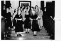 Queensland State Archives 4635 Opening of Parliament group August 1952.png