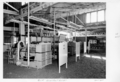Queensland State Archives 4988 Local Government Exhibit Queensland Industries Fair April 1952.png