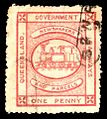 Queensland railway stamp.jpg