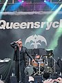 Queensrÿche, päälava, Sauna Open Air 2011, Tampere, 11.6.2011 (37).JPG