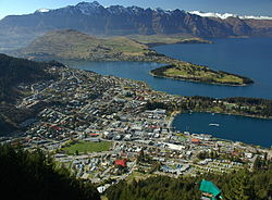 Queenstown New Zealand September 07.jpg