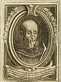 Questioni; istoriche cronologiche vallombrosane (1731) (14757808766).jpg