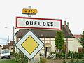 Queudes-FR-51-panneau d'agglomération-3.jpg
