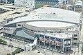 Quicken Loans Arena (26740733015).jpg