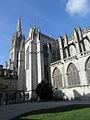 Quimper (29) Cathédrale 23.JPG