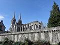 Quimper (29) Cathédrale 26.JPG
