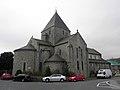 Quimper (29) Locmaria Église 04.JPG
