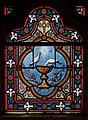 Quimper - Cathédrale Saint-Corentin - PA00090326 - 159.jpg