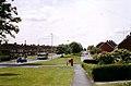 Quinton Road, Harborne - geograph.org.uk - 28003.jpg