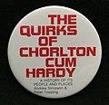Quirks Badge.jpg