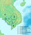Répartition du Khmer.png