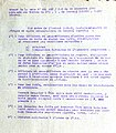 Résumé de la Note 582 MGP-CAB du 30 décembre 1942 adressée aux unités de l'Etat Major, du général Prioux, Major général, (par ordre de l'amiral Darlan, et après consultation du Conseil Impérial).jpg
