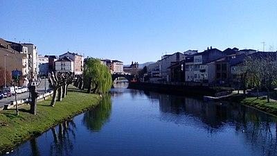 Río Cabe, Monforte de Lemos 02.jpg