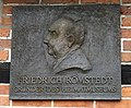 Römstedt Gedenktafel.jpg