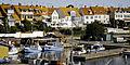 Rønne harbour, Bornholm, Denmark, Northern Europe.jpg