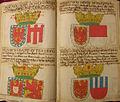 Rüxner Turnierbuch Abschrift 17Jh 22.jpg