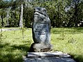Rūjiena, piemineklis represētajiem 2000-08-05 - panoramio.jpg