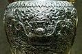 Rồng trên cổ vật Dragon on antiquities15 (6915065200).jpg