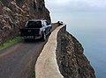 R. de PAPASA, Ponta do Sol, Cape Verde - panoramio.jpg