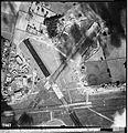 RAF Atcham - 9 Sep 1944 7067.jpg
