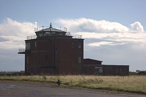 RAF West Raynham control tower - paulpdh.jpg