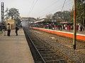 RANGHAT RAILWAY PLATFORM - panoramio.jpg