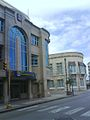 RBC (Upper Broad Street) Bridgetown-1.jpg