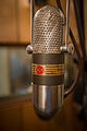 RCA 77DX Ribbon Mic from Electraphonic's mic collection.jpg