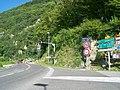RD 1504 Tunnel du Chat (Savoie).JPG