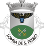 RGR-lombaspedro.png