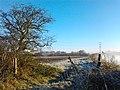 RIVER TRENT NEAR WALTON - panoramio.jpg