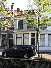 RM12118 Delft - Oude Delft 186.jpg