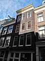 RM3105 Amsterdam - Koningsstraat 3.jpg