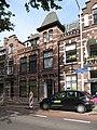 RM461446 Den Haag - Willem de Zwijgerlaan 1A.jpg