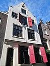 rm690 amsterdam - brandewijnsteeg 6