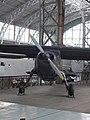 RMM Dornier Do.27 J-1 D-04 03.JPG
