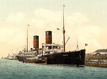 File:Arago (steamship 1855) 01.jpg - Wikimedia Commons