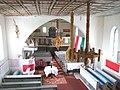 RO CJ Biserica reformata din Bicalatu (90).JPG