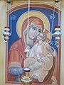 RO CS Biserica Sfantul Ioan Botezatorul din Caransebes (19).jpg