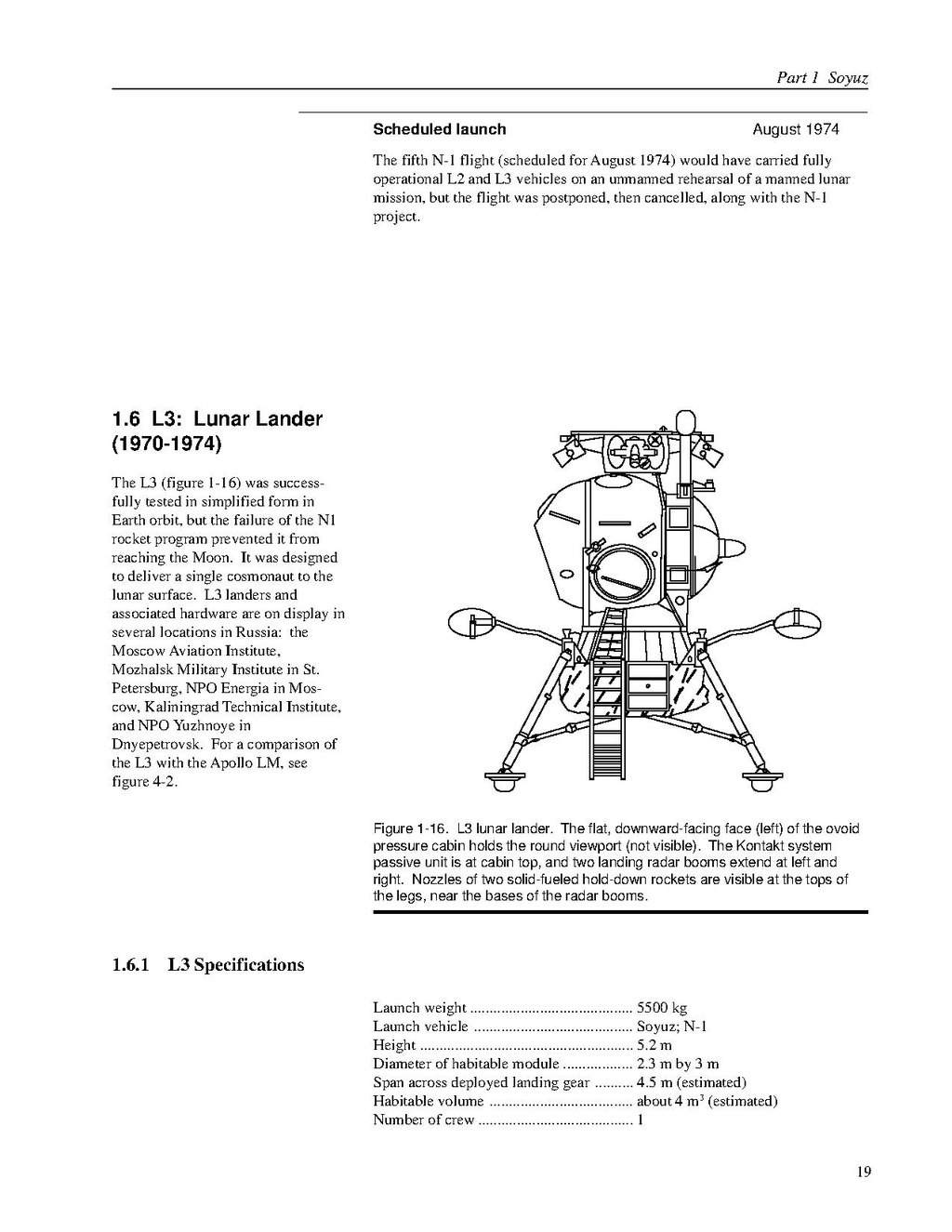 Page:RP1357 pdf/34 - Wikisource, the free online library