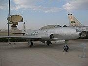 RSAF T-33