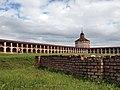 RU Kirillov New town walls 1.JPG