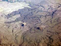 Rabbit Ears Mtns NM.jpg