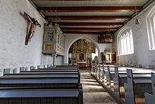 Rabenkirchen