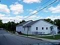 Race Street Baptist Church - panoramio.jpg