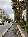 Radar Avenue Paris Vincennes 1.jpg